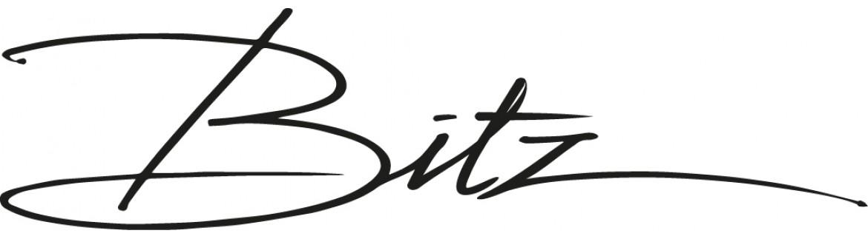 Bitz Denmark