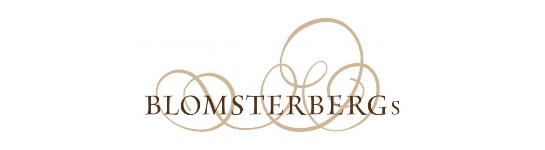 Blomsterbergs Denmark
