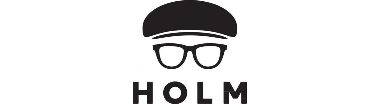 Holm Denmark