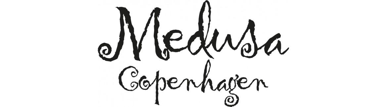 Medusa Denmark