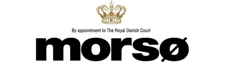 Morsø Denmark