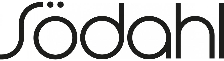 Södahl Denmark