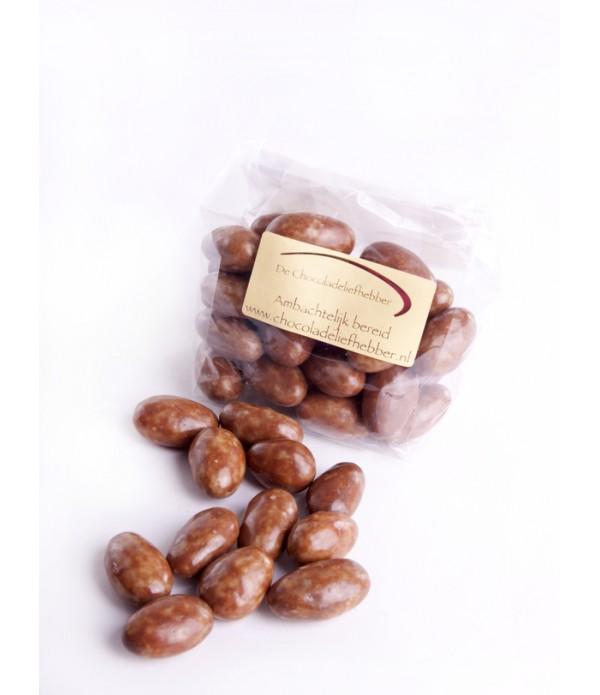 Tiramisu Amandel 250 gram