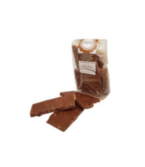 Chocolade breukplaten Chocoladeliefhebber 450 gr -...