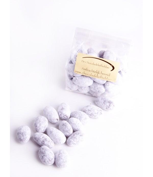 Sneeuwamandelen 250 gram