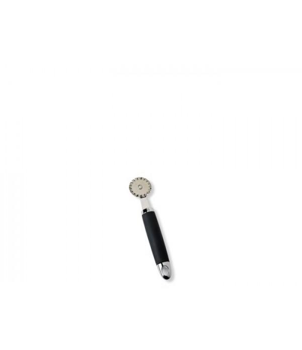 Deeg wheel Soft touch handle