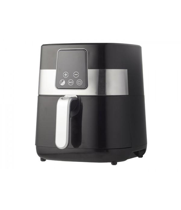 Airfryer 3 liter 1300 watt Funktion