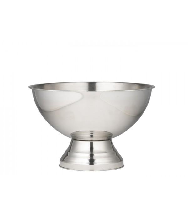 Champagne bowl dia. 35 cm
