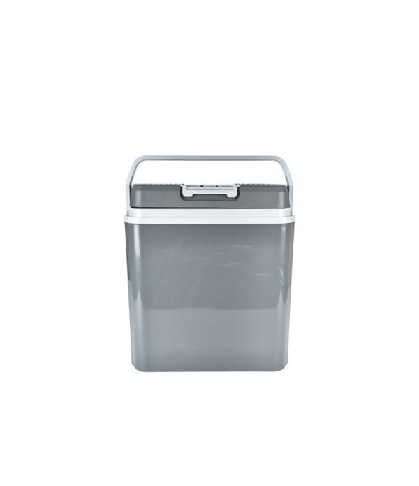 Koelbox Funktion 20 liter