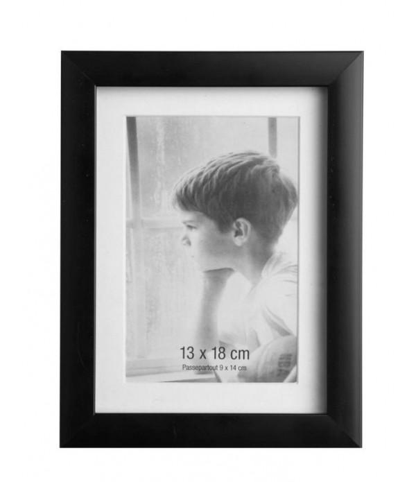 Fotolijst - 18 x 13 cm