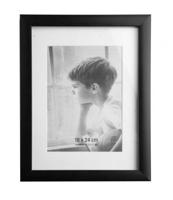 Fotolijst - 24 x 18 cm