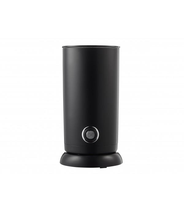 Melkopschuimer 550 W Funktion
