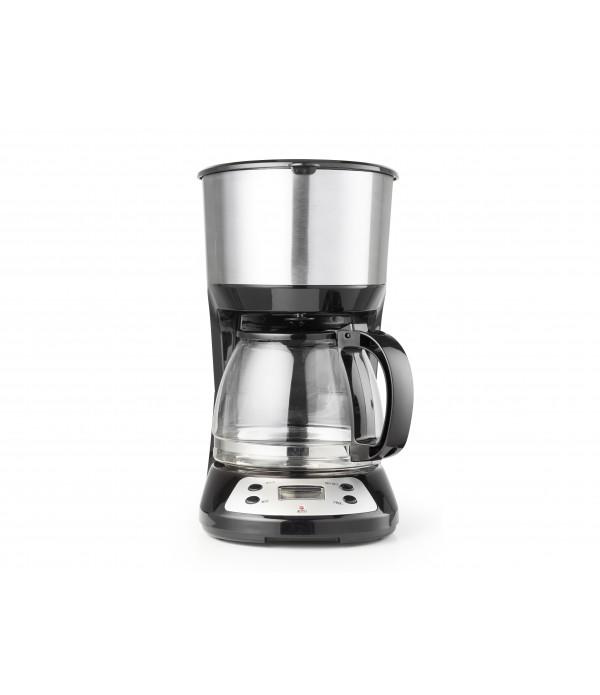 Koffiezet machine Funktion 1,25 liter