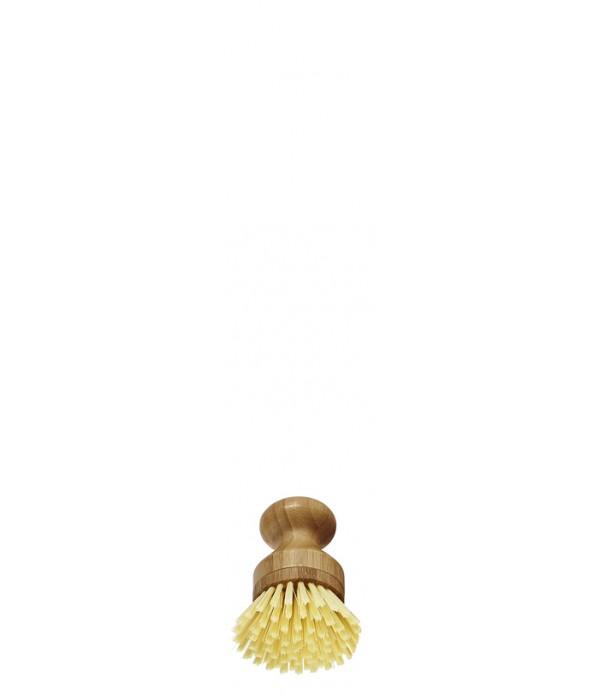 Afwas/champignonborstel - KJ Collection Denmark - ...