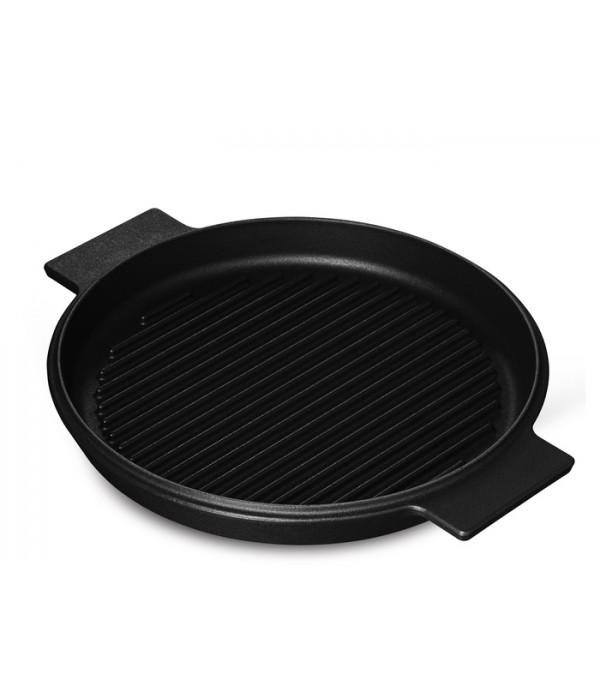 Koekenpan Morsø  28 cm