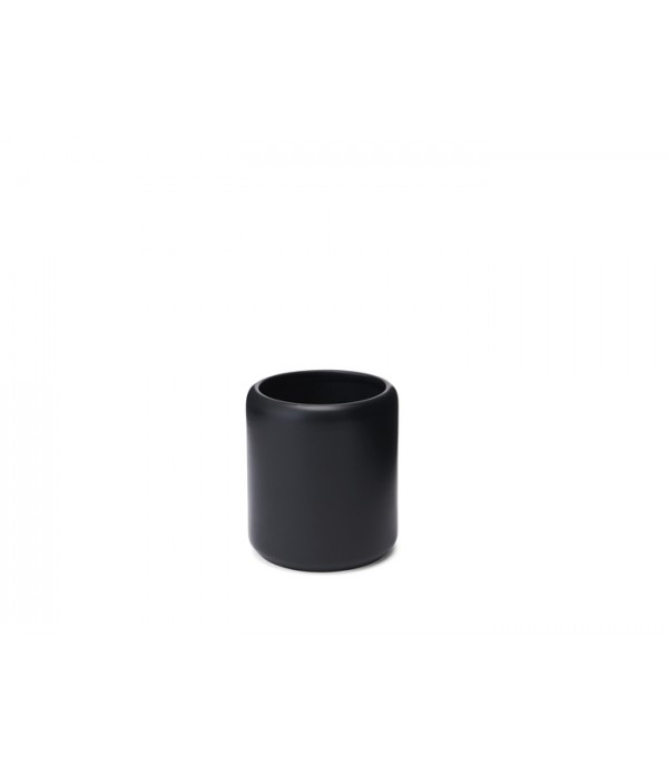 KIT keukenhulphouder - 11,5 cm