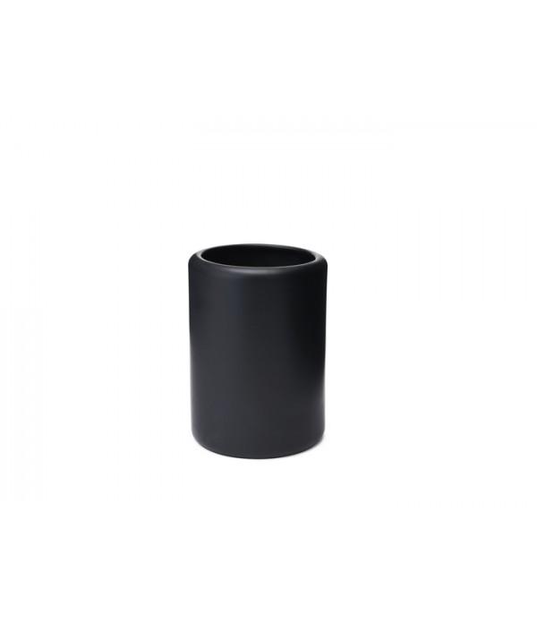 KIT bestekhouder - 16 cm