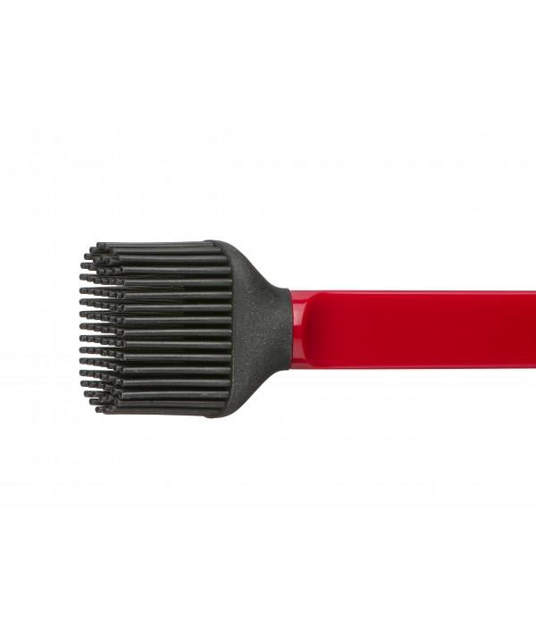 Bakkwastje Rosti Denmark - rood