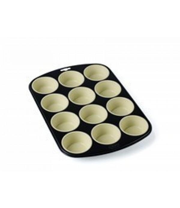 Muffin vorm 25 cm Blomsterberg