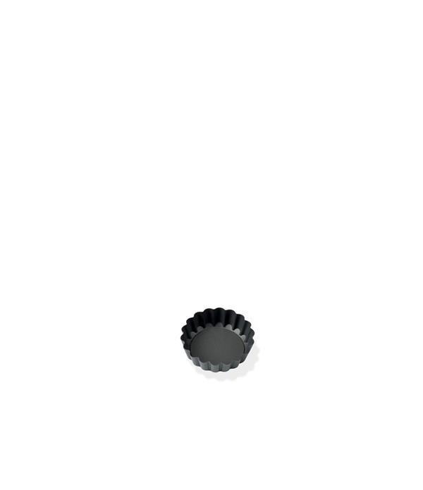 Taartvorm 7 cm