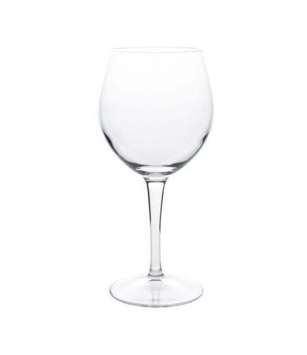 Bourgogne glas