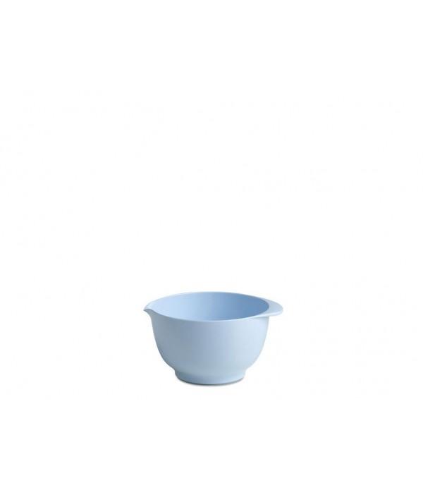Beslagkom Margrethe 500 ml - nordic blauw