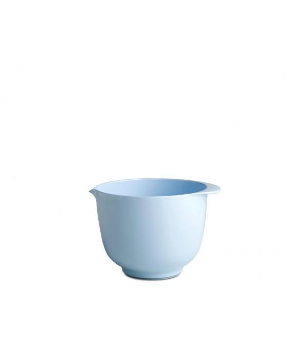 Beslagkom Margrethe 1.5 l - nordic blauw