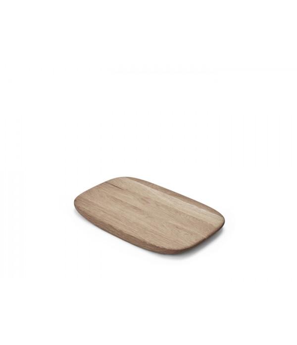 KIT snijplank 24x37 cm