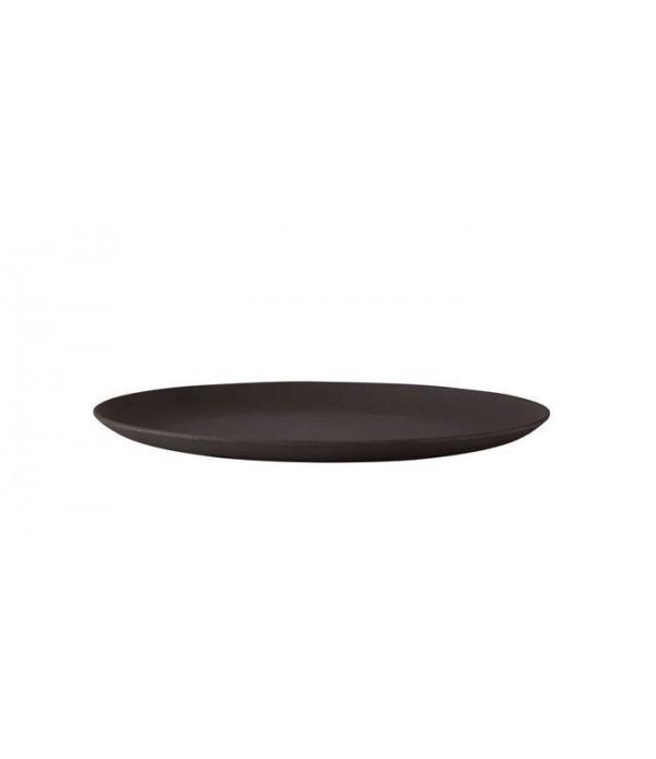 Bord Bamboe - Villa Collection Denmark - 22.5 cm