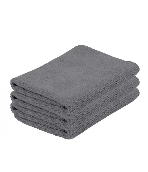 Keukendoekje 3 stuks 322158 - Zone Confetti - micr...