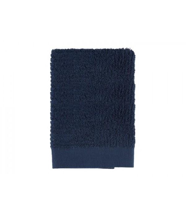 Keukenhanddoek 352010 - Classic - Dark blauw - 50 ...