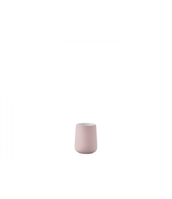 Tandenborstelbeker 352014 - Nova - rose