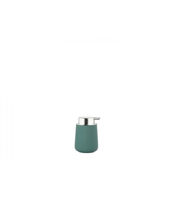 Zeepdispenser - Nova - Petrol green - 330156