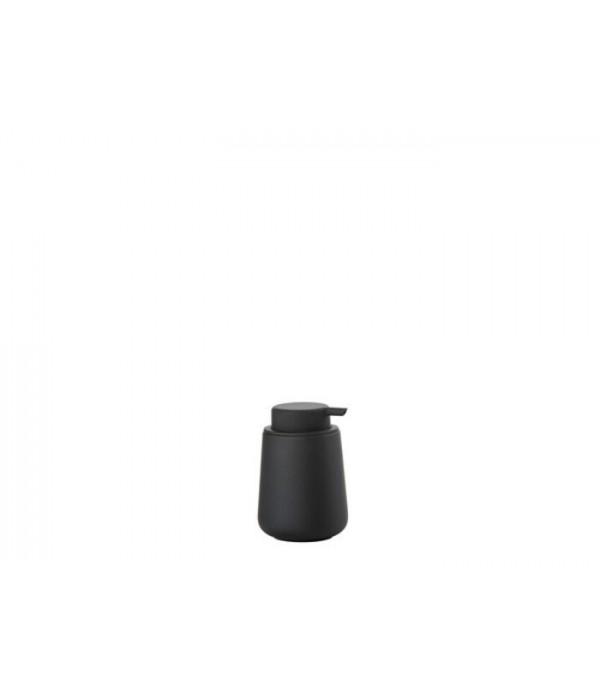 Zeeppomp 361051 - Nova One - zwart
