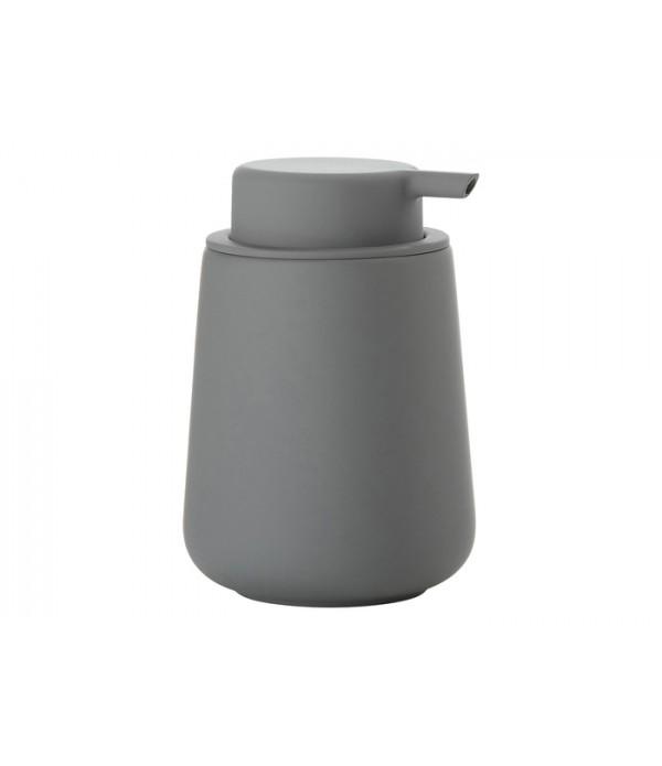 Zeeppomp 361056 - Nova One - grijs