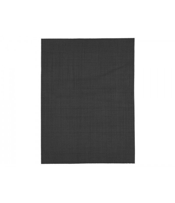 Placemat 362026 - Zone Denmark zwart