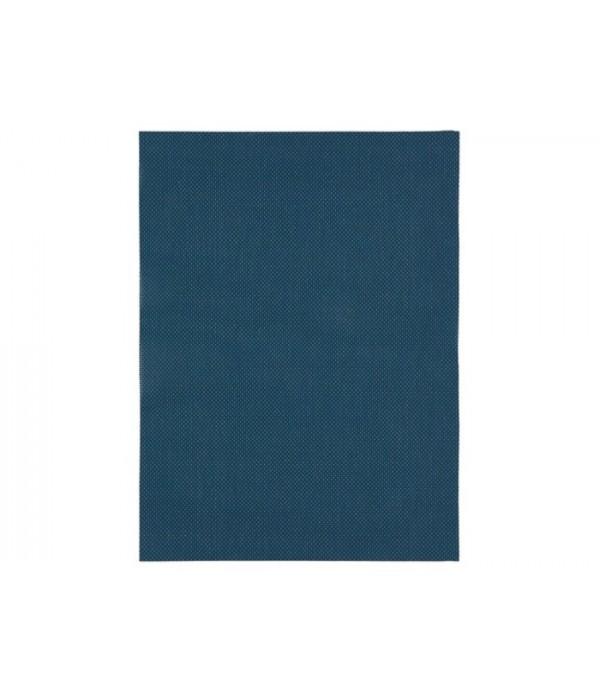 Placemat 362028 - Zone Denmark azuur blauw