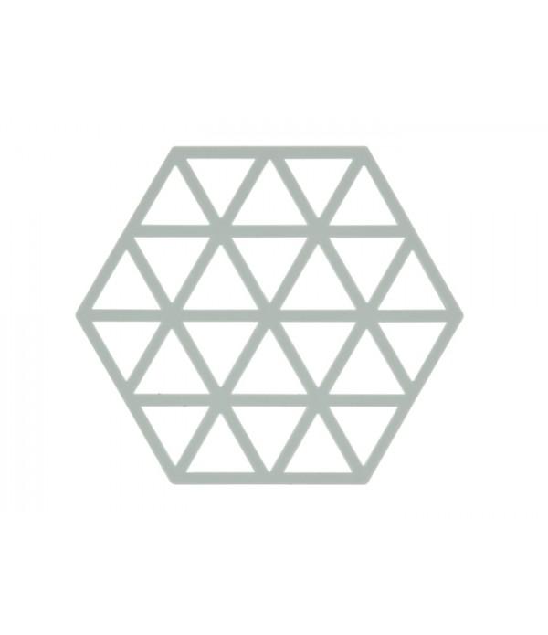 Onderzetter 371033 - TRIANGLES - Nordic