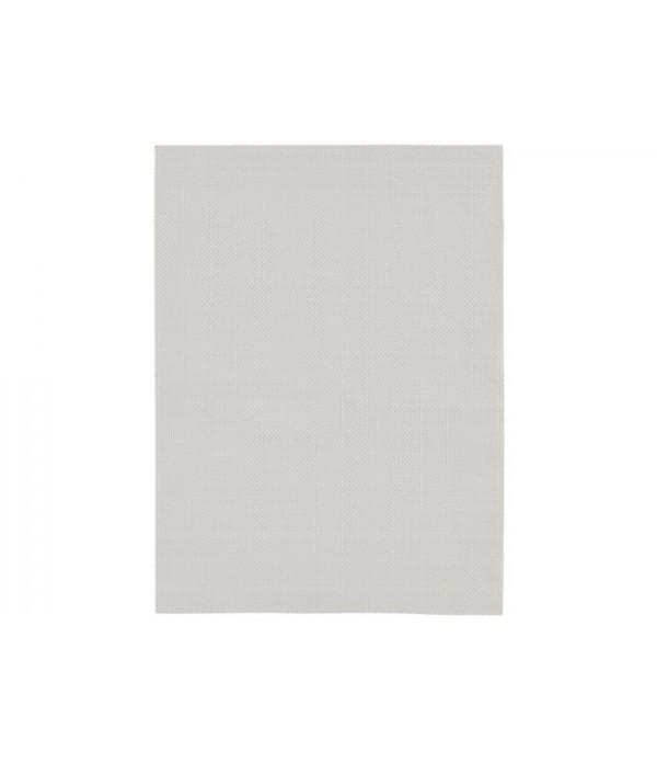 Placemat 371061 - Zone Denmark warm grey