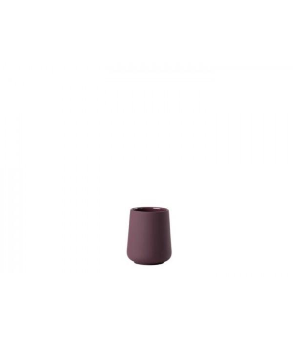 Tandenborstelbeker 372011 - NOVAOne - Velvetpurple