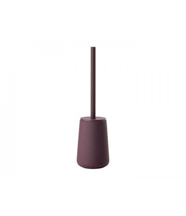 Toiletborstel 372012 - Nova One - Velvetpurple