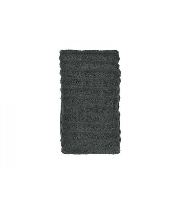 Handdoek 372017 PRIME - Pine green - 100 x 50 cm