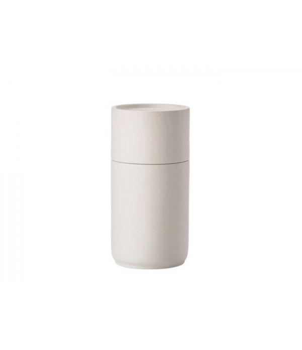 Kruidenmolen 372025 - Warm grijs - Peili