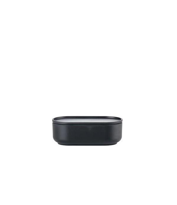 Schaal 372028 Zone Denmark - PEILI - zwart Oblong