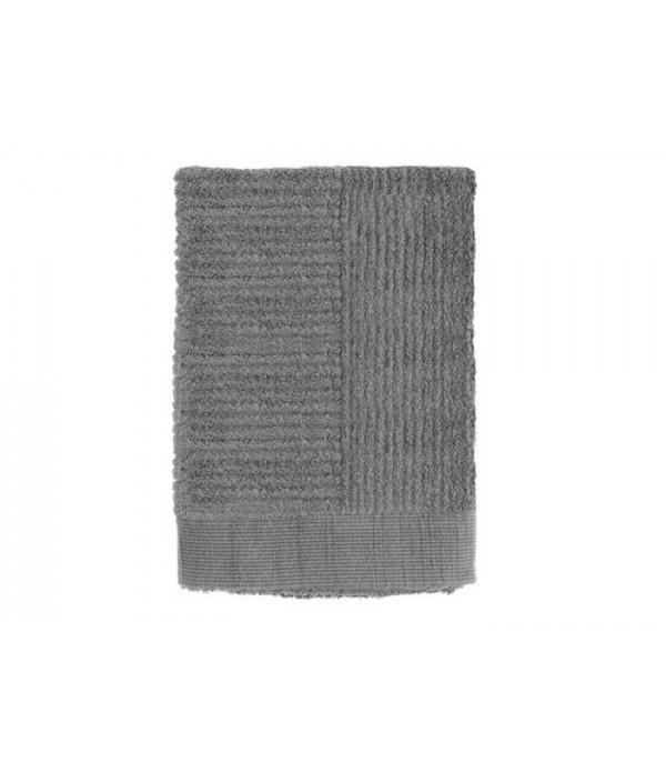Keukenhanddoek 372061 Classic grijs 50 x 70 cm