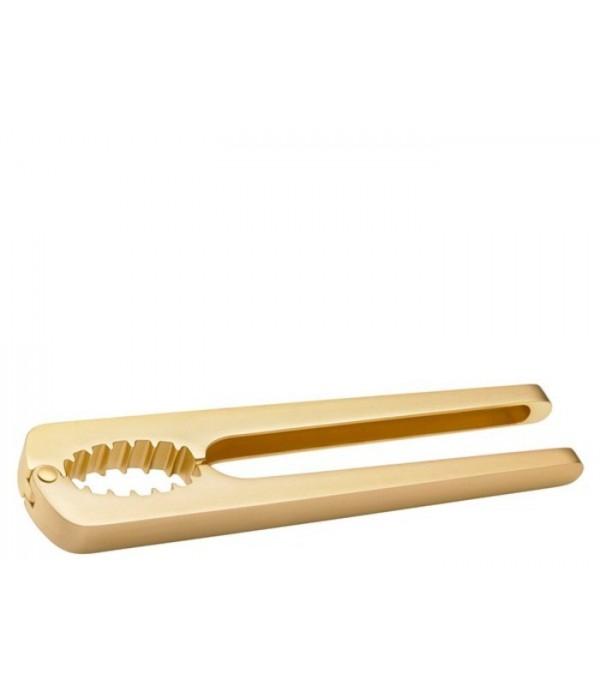 Notenkraker 372078 - PEILI - brass