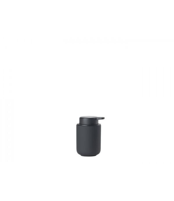 Zeeppomp UME - Zone Denmark - zwart 330393