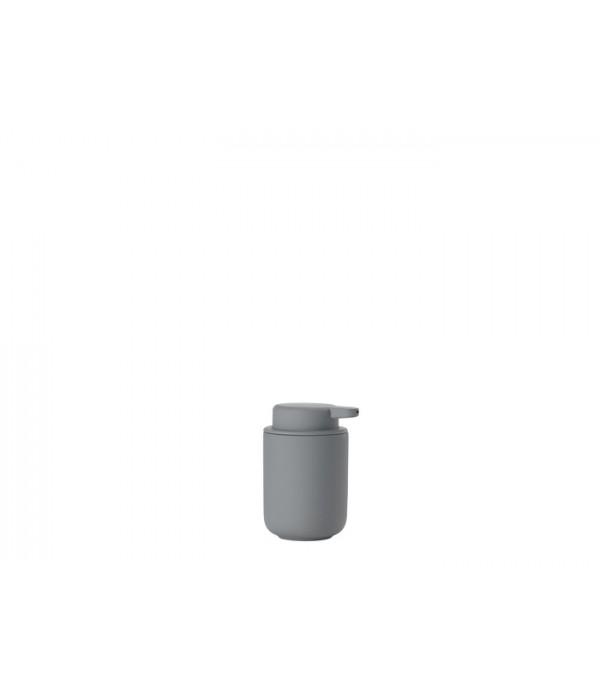 Zeeppomp UME - Zone Denmark - grijs 330394