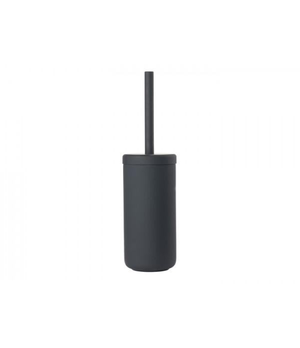 Toiletborstel UME - Zone Denmark - zwart