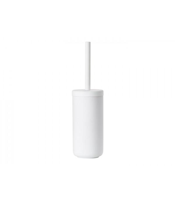 Toiletborstel UME - Zone Denmark - wit